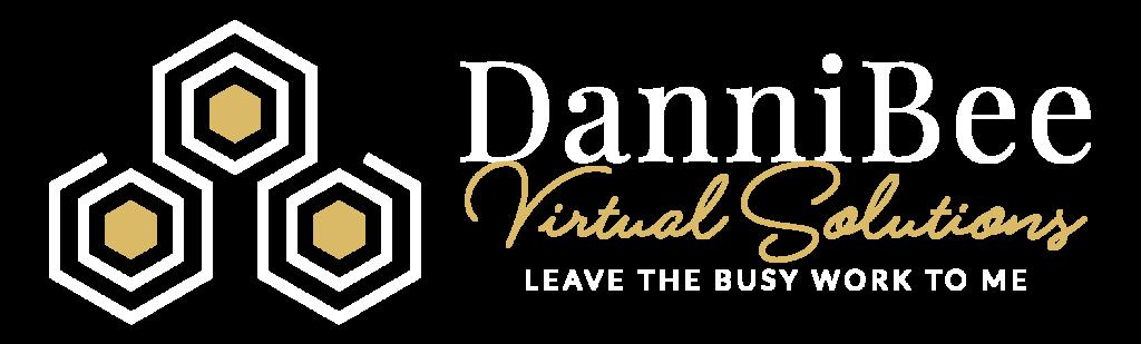 dannibee_logo-hor-dark